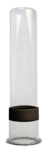 Aqua One Ocellaris 3000UVC Glass Sleeve w/O-ring (94154-GS)
