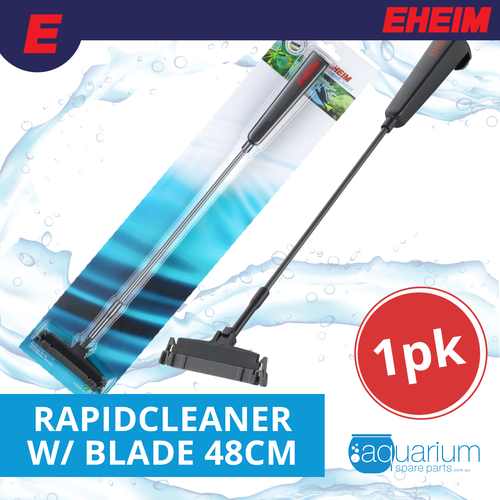 Eheim RapidCleaner with Blade 48cm (3591000)