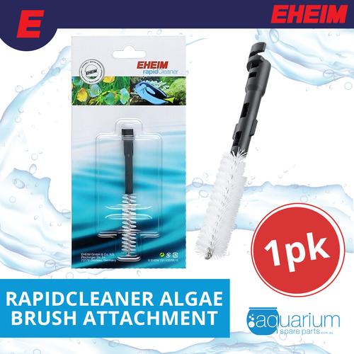 Eheim RapidCleaner Algae Brush Attachment (3591001)
