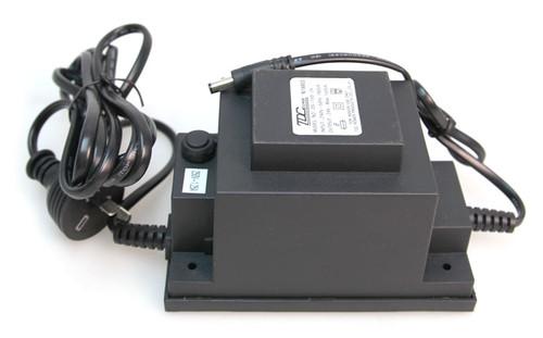 Pond One Pondmaster LV3600-4900 Transformer Male Connector (11684)