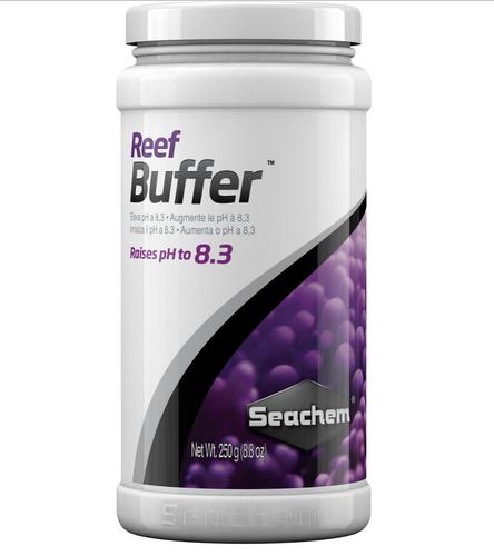 Seachem Reef Buffer 250g
