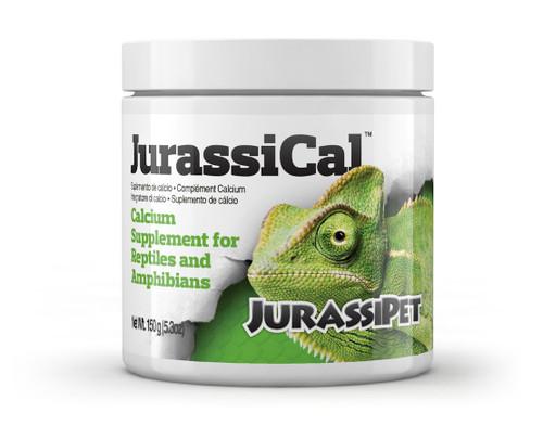 JurassiCal Dry 150g