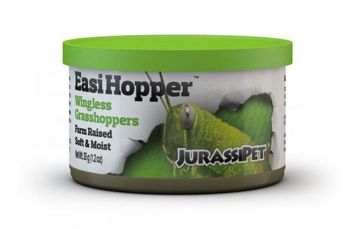 JurassiDiet EasiHopper 35g