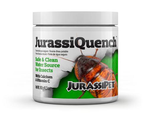 JurassiQuench 180g
