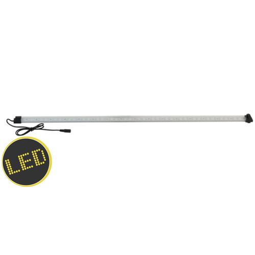 Fluval Vista 60L LED Light Strip