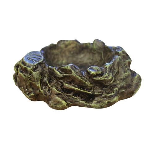 Reptile One Dish Bowl - Medium (30311)