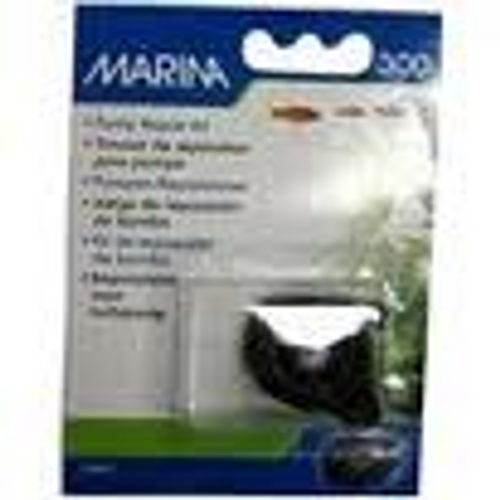 Marina Air Pump 300 - Repair Kit