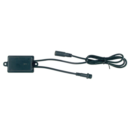 Fluval Vista 32/60/87L LED Touch Control Switch