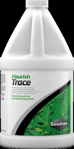 Seachem Flourish Trace 2L