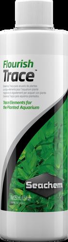 Seachem Flourish Trace 250ml