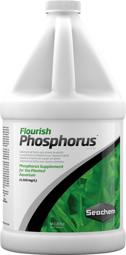 Seachem Flourish Phosphorus 2L