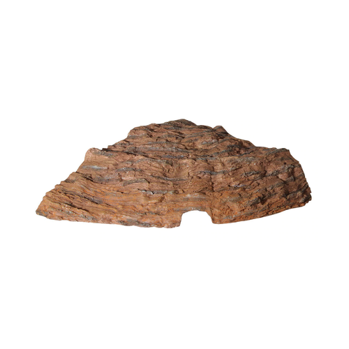 Reptile One Corner Stack-A-Cave Large (30343)