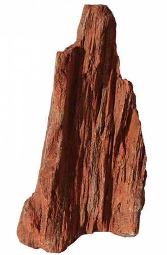 Aqua One Petrified Wood Ornament - Extra Large (37153XL)