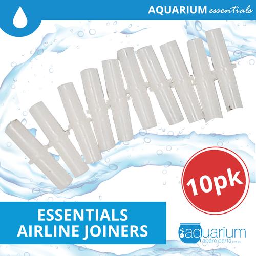Essentials Airline Joiners (10pk) (ESAJ10)