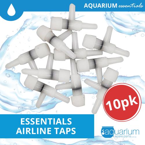 Essentials Airline Taps (10pk) (ESAT10)