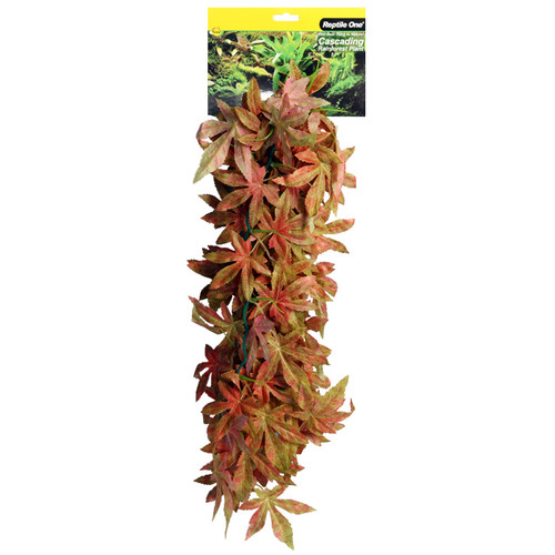Reptile One Hanging Sativia Red 70cm (46788)