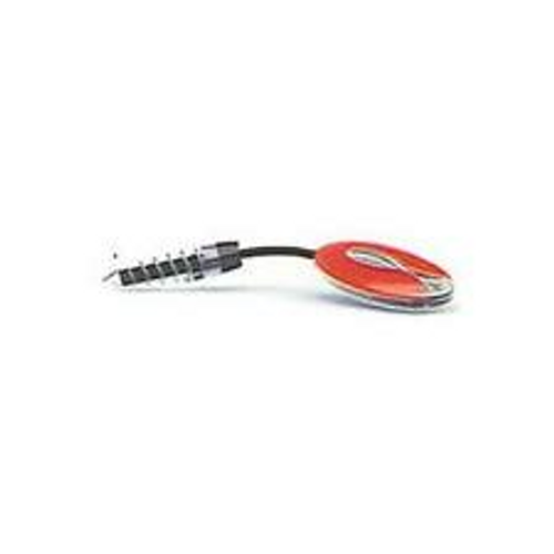 BiOrb Changeable Heater Covers for Powerpod - Red