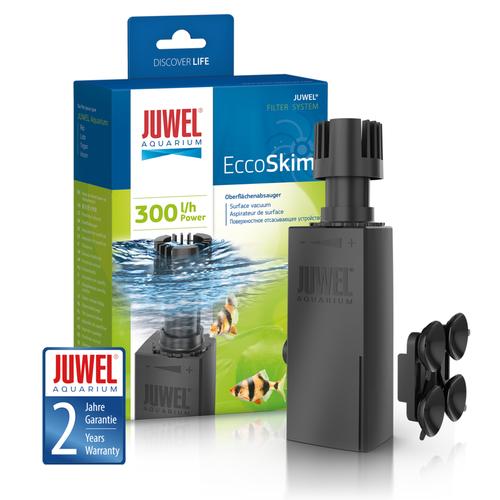 JUWEL EccoSkim Surface Skimmer (87027)