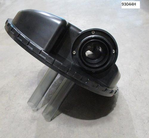 Pond One ClariTec 3000UV Replacement Head Unit (93044H)