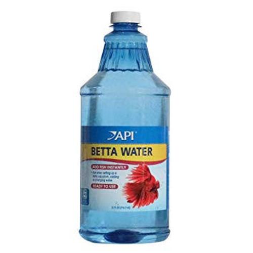 API Betta Water 916ml