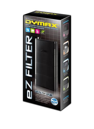 Dymax Ez Filter Ef-40 (DM268)