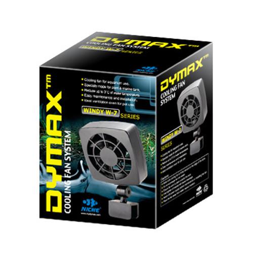 Dymax Windy Cooling Fan W-7 (DM224)