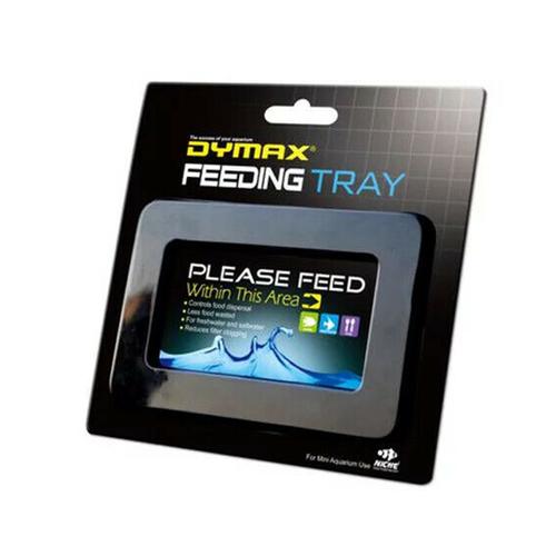 Dymax Feeding Tray - Large (DM370)