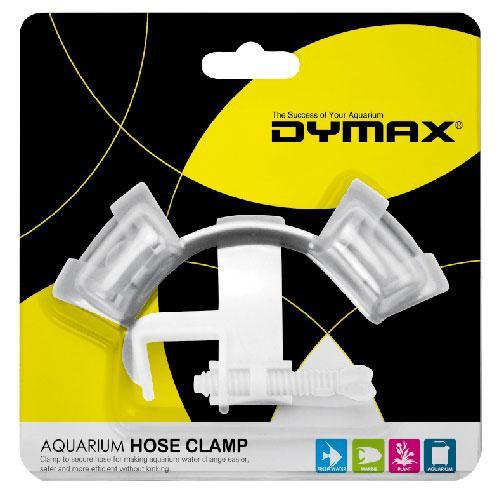 Dymax Aquarium Hose Clamp (DM478)