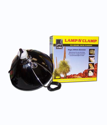 URS Lamp'N'Clamp (04.31)