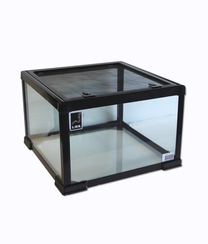 URS Pee-Wee Terrarium 45x45x30cm (02.14i)