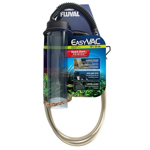Fluval EasyVac (Marina Easy Clean) Gravel Cleaner Mini (25cm)
