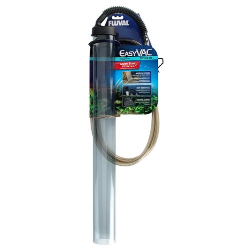 Fluval EasyVac (Marina Easy Clean) Gravel Cleaner Large (60cm)