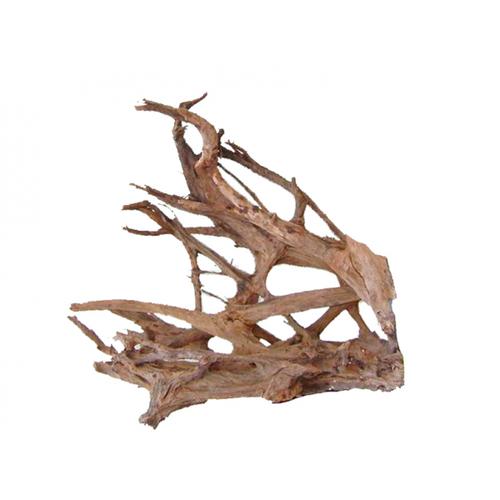 Bioscape Aquarium Driftwood Piece XLarge