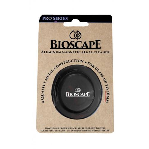 Bioscape Aluminium Magnet Cleaner