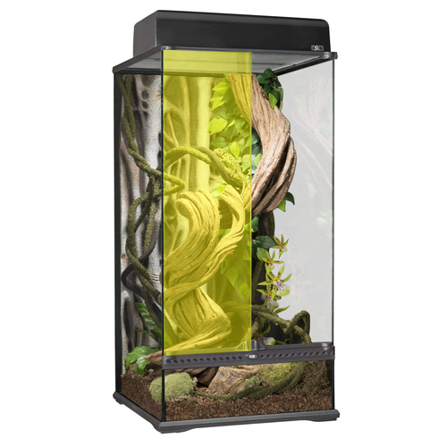 Exo Terra Replacement Left Door for Terrarium Small/X-Tall 45x45x90cm