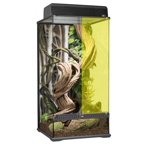 Exo Terra Replacement Right Door for Terrarium Small/X-Tall 45x45x90cm