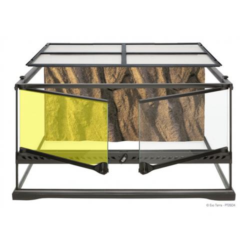 Exo Terra Replacement Left Door for Glass Low Terrarium 60x45x30cm
