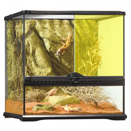 Exo Terra Replacement Right Door for Glass Small Wide Terrarium 45x45x45cm