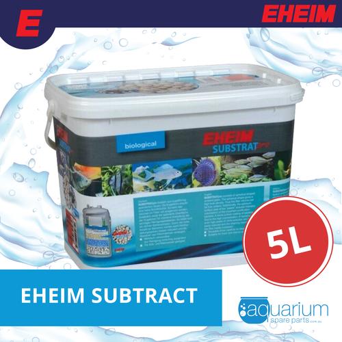 Eheim Substrat 5L (2510751)