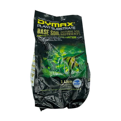 Dymax Base Soil 1L