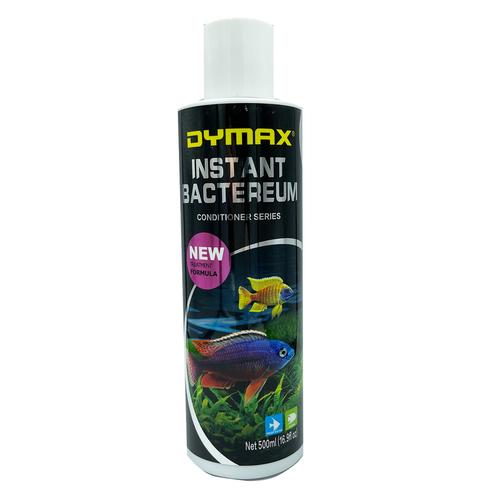Dymax Instant Bactereum 500mL