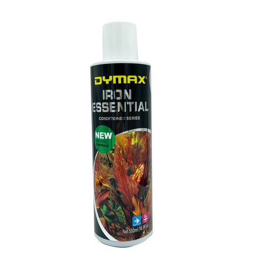 Dymax Iron Essential 500mL