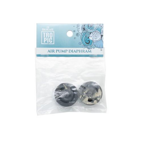 Bioscape Tropic Air Pump 3000 Diaphram (2pk)