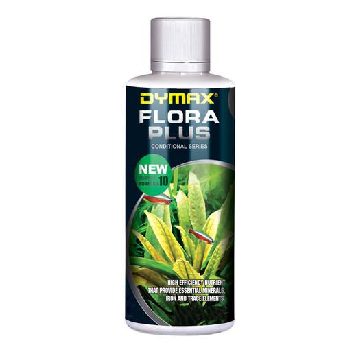Dymax Flora Plus 500ml (DM736)