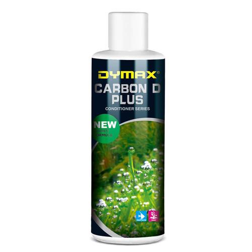 Dymax Carbon D Plus 500ml (DM739)