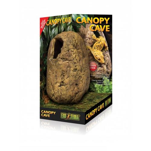 Exo Terra Canopy Cave (PT2870)