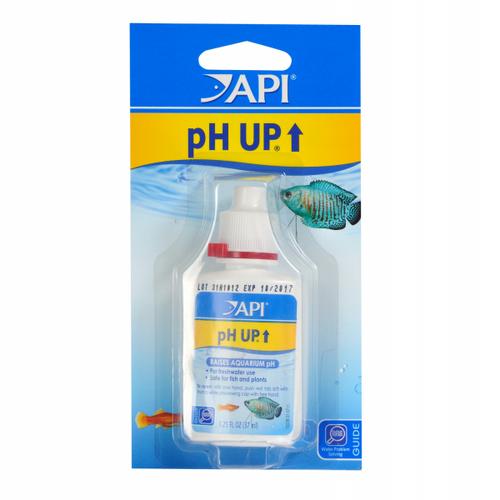 API PH Up Carded 37ml