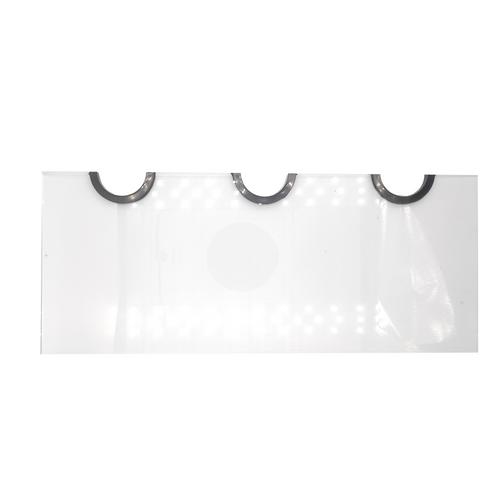 Imagitarium Betta Villa Trio Tank Glass Lid (64005-GL)