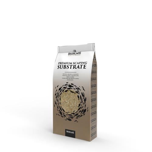Bioscape Golden Sand Fine 1-2mm - 3kg Bag