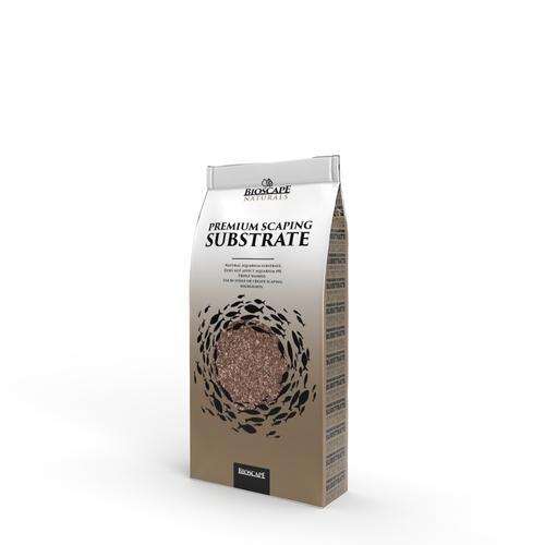 Bioscape Pastel Bronze Fine 1-2mm - 3kg Bag